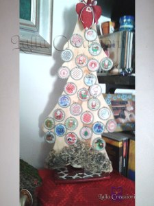Albero-Natale-2014